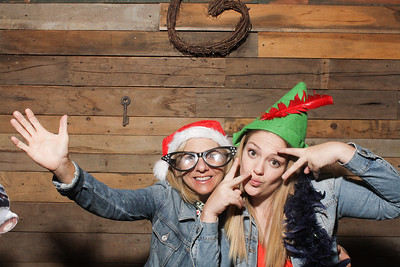AmyAdamWeddingPhotobooth-0034