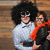 AmyAdamWeddingPhotobooth-0083
