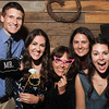 AmyAdamWeddingPhotobooth-0089