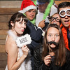 AmyAdamWeddingPhotobooth-0062