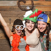 AmyAdamWeddingPhotobooth-0071