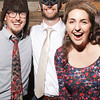 AmyAdamWeddingPhotobooth-0040