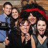 AmyAdamWeddingPhotobooth-0090