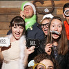 AmyAdamWeddingPhotobooth-0063