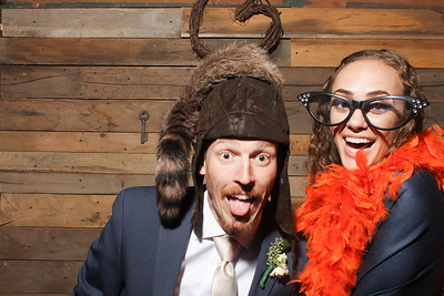 AmyAdamWeddingPhotobooth-0002
