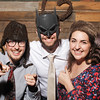 AmyAdamWeddingPhotobooth-0041