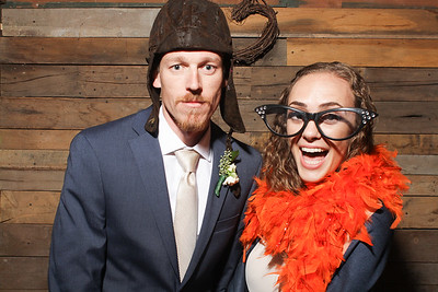 AmyAdamWeddingPhotobooth-0001
