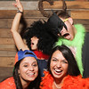 AmyAdamWeddingPhotobooth-0059