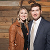 AmyAdamWeddingPhotobooth-0050