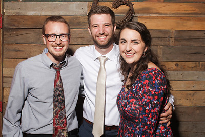AmyAdamWeddingPhotobooth-0043