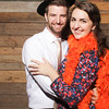 AmyAdamWeddingPhotobooth-0044