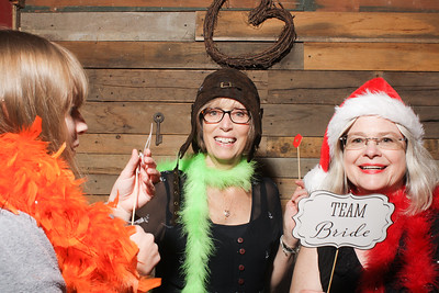 AmyAdamWeddingPhotobooth-0026