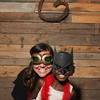 AmyAdamWeddingPhotobooth-0045