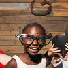 AmyAdamWeddingPhotobooth-0025