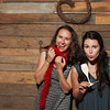 AmyAdamWeddingPhotobooth-0098