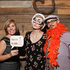 AmyAdamWeddingPhotobooth-0078