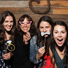 AmyAdamWeddingPhotobooth-0088