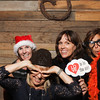 AmyAdamWeddingPhotobooth-0082