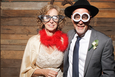 AmyAdamWeddingPhotobooth-0004