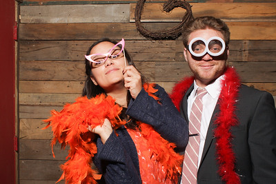 AmyAdamWeddingPhotobooth-0010