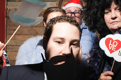 AmyAdamWeddingPhotobooth-0029