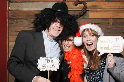 AmyAdamWeddingPhotobooth-0007