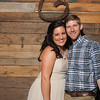 AmyAdamWeddingPhotobooth-0047