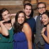 AmyAdamWeddingPhotobooth-0076