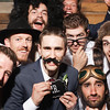 AmyAdamWeddingPhotobooth-0091