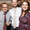 AmyAdamWeddingPhotobooth-0042
