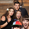 AmyAdamWeddingPhotobooth-0065