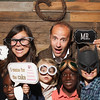 AmyAdamWeddingPhotobooth-0073