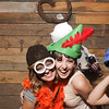 AmyAdamWeddingPhotobooth-0070