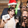 AmyAdamWeddingPhotobooth-0061