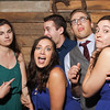 AmyAdamWeddingPhotobooth-0077