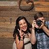 AmyAdamWeddingPhotobooth-0046