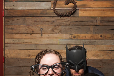 AmyAdamWeddingPhotobooth-0015