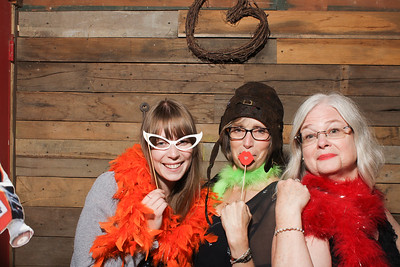 AmyAdamWeddingPhotobooth-0028