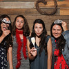 AmyAdamWeddingPhotobooth-0099