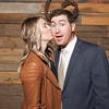 AmyAdamWeddingPhotobooth-0051