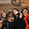 AmyAdamWeddingPhotobooth-0081
