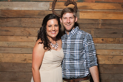 AmyAdamWeddingPhotobooth-0048