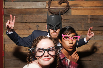 AmyAdamWeddingPhotobooth-0014