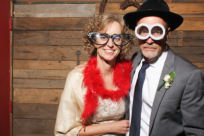 AmyAdamWeddingPhotobooth-0006