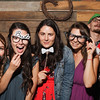 AmyAdamWeddingPhotobooth-0086