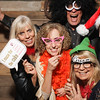AmyAdamWeddingPhotobooth-0055