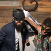 AmyAdamWeddingPhotobooth-0053