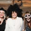 AmyAdamWeddingPhotobooth-0039