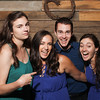 AmyAdamWeddingPhotobooth-0075
