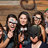 AmyAdamWeddingPhotobooth-0087